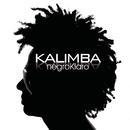 Negroklaro/Kalimba