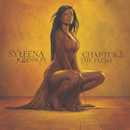 Chapter 3: The Flesh/Syleena Johnson