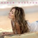 Amaia Montero/Amaia Montero