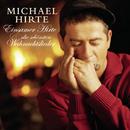 Einsamer Hirte und die schönsten Weihnachtslieder/Michael Hirte