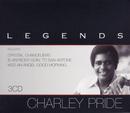 Legends - Charley Pride/Charley Pride