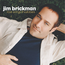 Love Songs & Lullabies/Jim Brickman