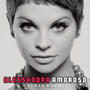 Senza Nuvole/Alessandra Amoroso