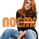 Sulla Mia Pelle Special Edition/Noemi