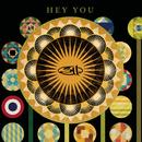 Hey You/311