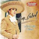 La Reina Canta A Mexico/Ana Gabriel