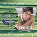 20th Anniversary/Jerry Rivera