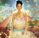Change It All/Goapele