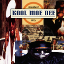 The Greatest Hits/Kool Moe Dee