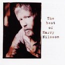 The Best Of Harry Nilsson/Harry Nilsson