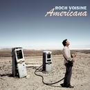 Americana/Roch Voisine