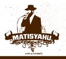 Live at Stubb's/Matisyahu