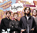 California/Phantom Planet