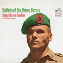 Ballads of The Green Berets/SSgt. Barry Sadler