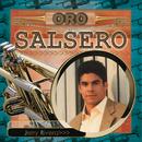 Oro Salsero/Jerry Rivera