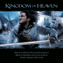 Kingdom of Heaven (Original Motion Picture Soundtrack)/Harry Gregson-Williams