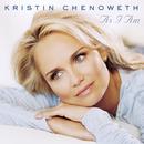 As I Am/Kristin Chenoweth