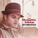 The Memphis Album/Guy Sebastian
