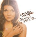 Dawn Of A New Day/Crystal Shawanda
