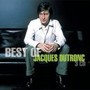 Best Of Jacques Dutronc/Jacques Dutronc