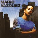 Mario Vazquez/Mario Vazquez