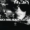 Baby 81/Black Rebel Motorcycle Club