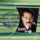20th Anniversary/Gilberto Santa Rosa