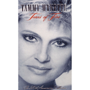 Tears Of Fire: The 25th Anniversary Collection/Tammy Wynette