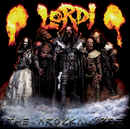 The Arockalypse/LORDI