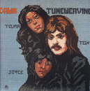 Tuneweaving/Tony Orlando & Dawn