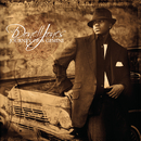 Journey Of A Gemini/Donell Jones