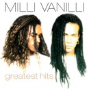 Greatest Hits/Milli Vanilli