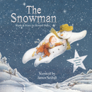 The Snowman/Howard Blake