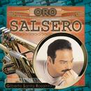 Oro Salsero/Gilberto Santa Rosa