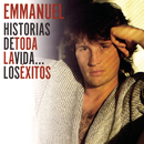 La Historia De Toda La Vida/Emmanuel
