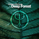 Essence Of The Forest By Deep Forest/Deep Forest