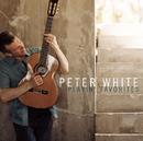 Playin' Favorites/Peter White