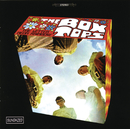 The Letter/Neon Rainbow/The Box Tops