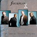 X/Fourplay