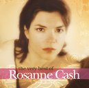 The Very Best Of/Rosanne Cash