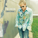 Cannonball/Pat Green
