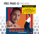 The Best Of Perez Prado: The Original Mambo #5/Pérez Prado