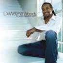 Introducing DeWayne Woods & When Singers Meet/DeWayne Woods