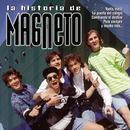 La Historia De Magneto/Magneto