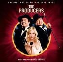The Producers (Original Motion Picture Soundtrack)/Mel Brooks