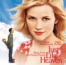 Just Like Heaven - Music From The Motion Picture/Just Like Heaven (Motion Picture Soundtrack)