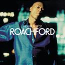 The Very Best Of Roachford/Roachford