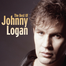 The Best Of/Johnny Logan