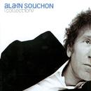 Collection/Alain Souchon