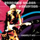 Greatest Hits/Precious Wilson & Eruption